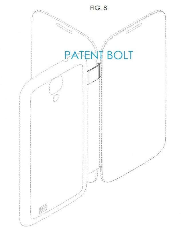 samsung galaxy patent 3