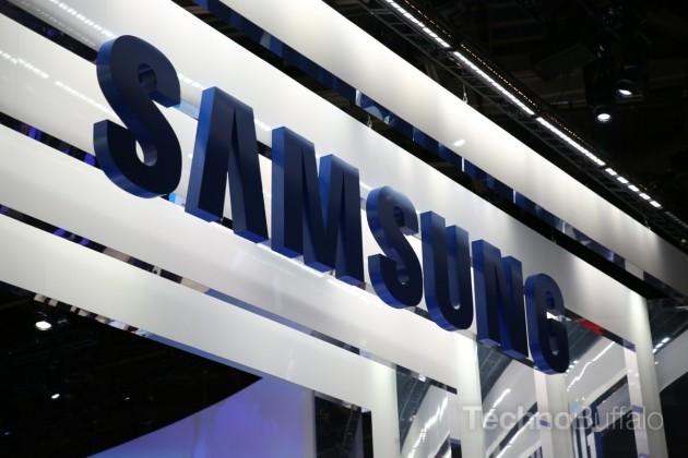 samsung-logo-ces-2013-02-630x420