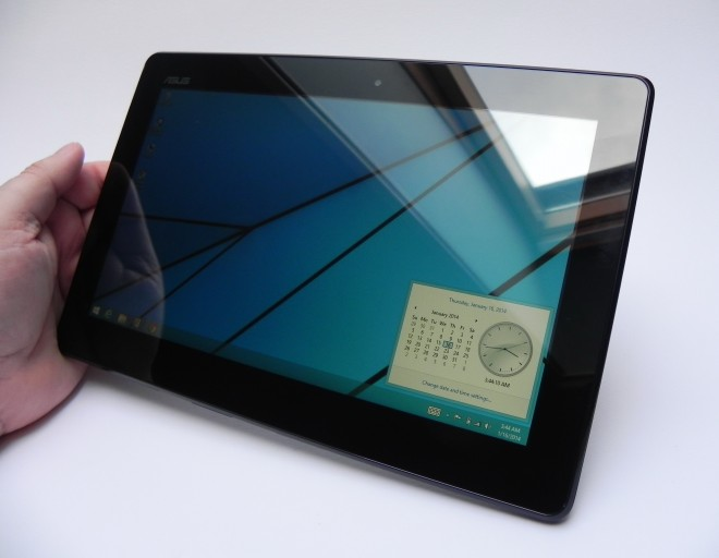 ASUS-Transformer-Book-T100TA-review-rablet-news-com_08