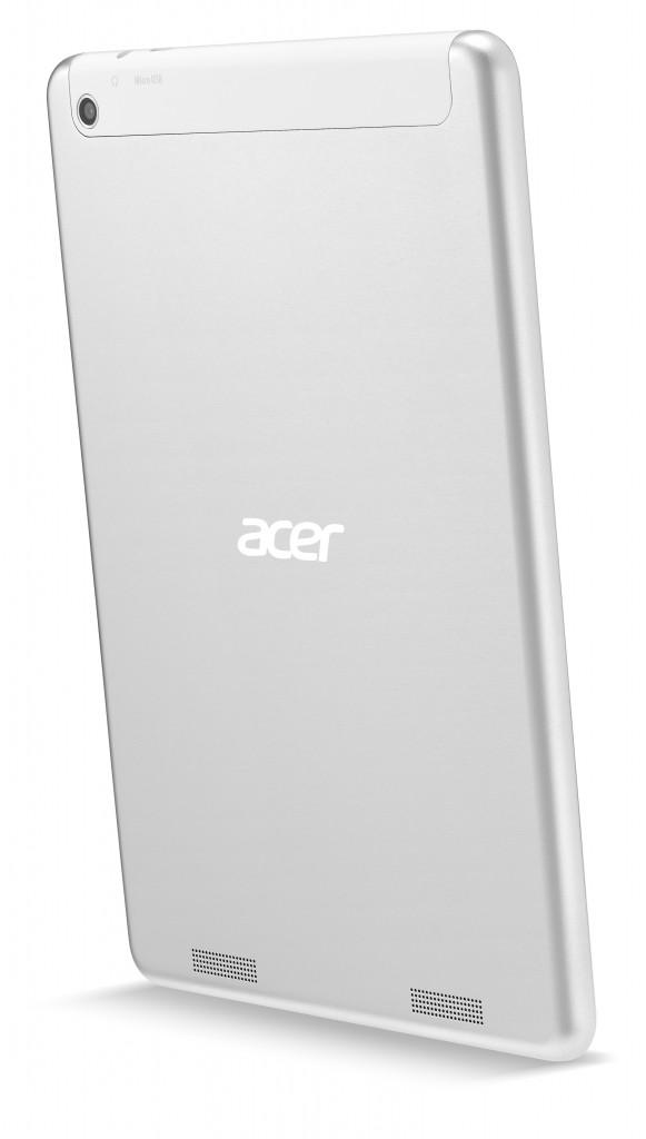 Acer-A1-830 (1) 2