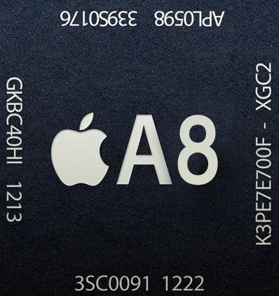 Apple-A8-processor1