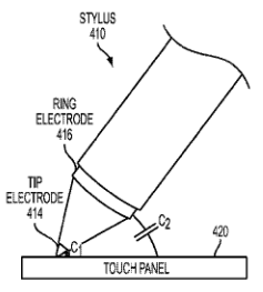 Apple_iPen_Patent_2