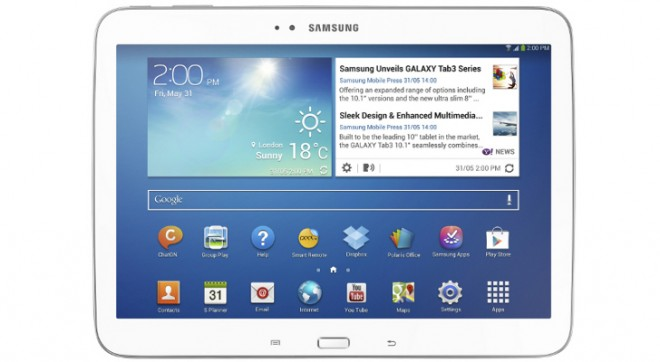 Computex-2013-Samsung-Launches-Galaxy-Tab-3-10-1-and-8-0-Tablets.jpg 1370249773