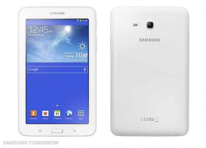 Galaxy-Tab3-Lite-01