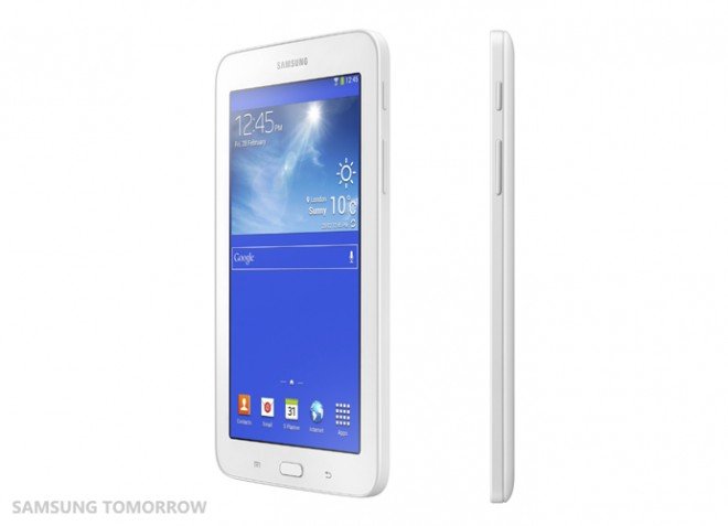 Galaxy-Tab3-Lite-02