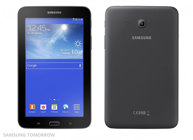 Galaxy-Tab3-Lite-03