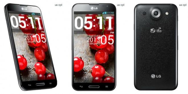 LG-Optimus-G-Pro-negru