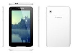 Lenovo-A3300-new-Android-tablet-0