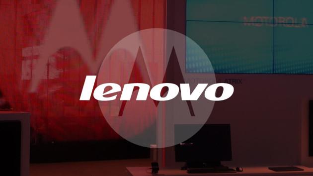 Lenovo-Buys-Motorola-003-630x354