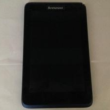 New-Lenovo-A3500-and-A3300-Android-tablets-unveiled