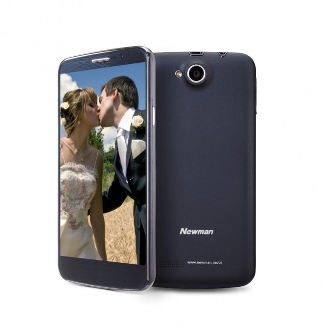 Newman-K2S-octa-core-smartphone-2-1006x1024