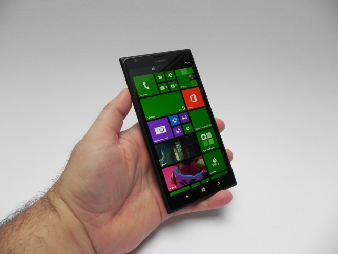 Nokia-Lumia-1520-review-tablet-news-com_03