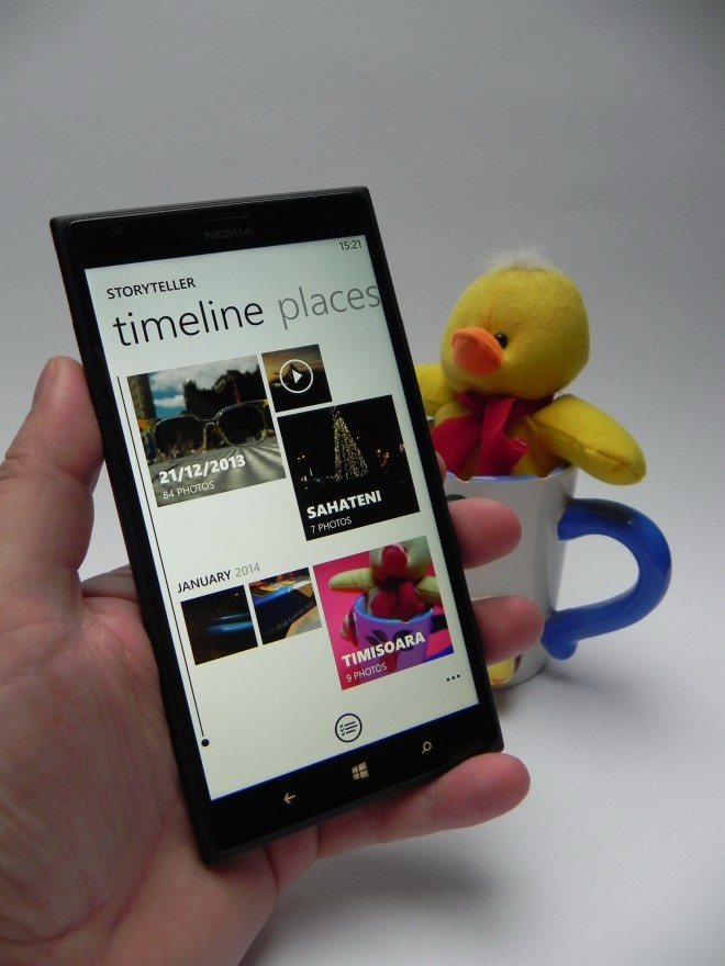Nokia-Lumia-1520-review-tablet-news-com_41