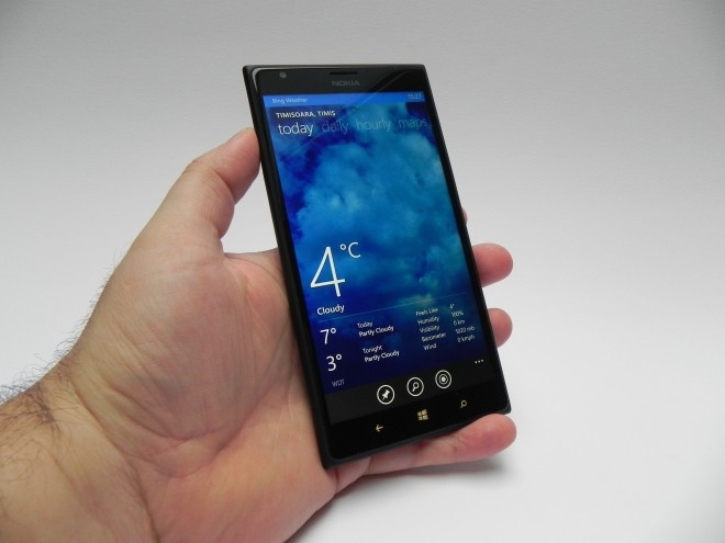 Nokia-Lumia-1520-review-tablet-news-com_54