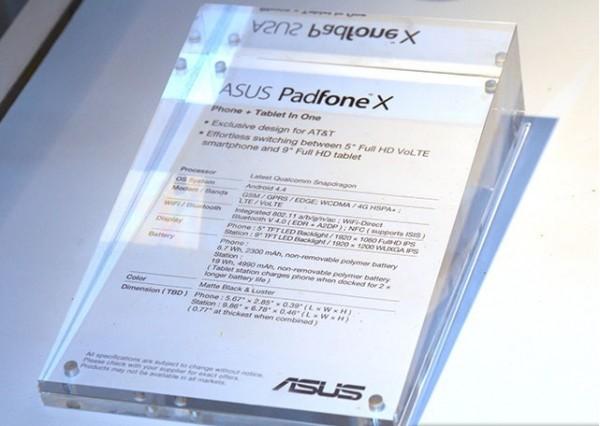 PadFone-X-3-600x426