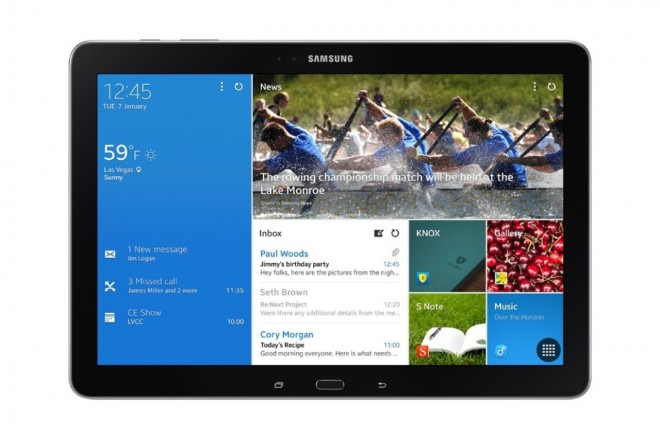 Samsung-Galaxy-TabPRO-12.2-Press-Image-001-1280x853