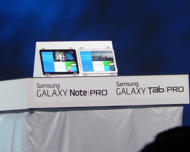 Samsung-Press-Event-2014-Featured-Tablet