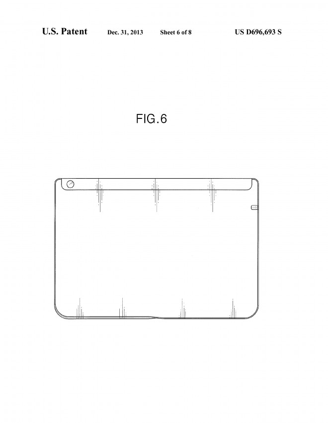 Samsung-wins-patent-for-a-foldable-tablet (2)