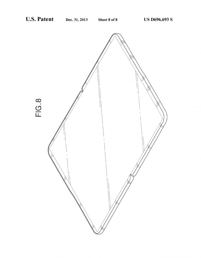 Samsung-wins-patent-for-a-foldable-tablet