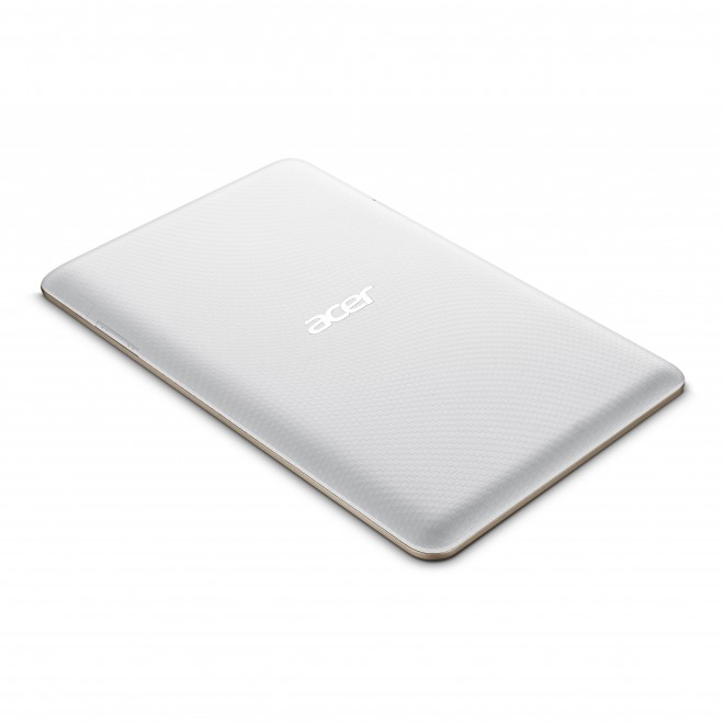 The-new-7-inch-Acer-Iconia-B1 2