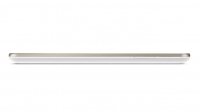 The-new-7-inch-Acer-Iconia-B1 3