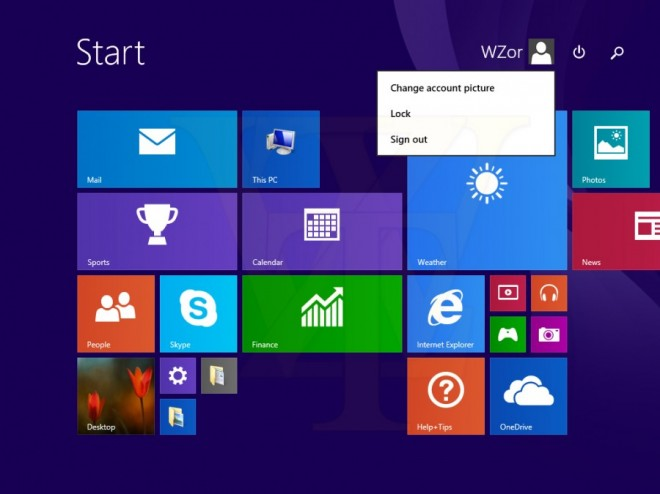 Windows-8.1-update-new1-2