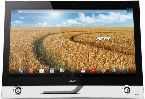 acer-aio-android-pc