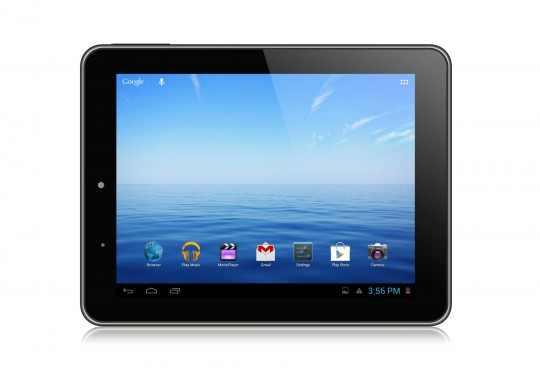 e-fun-nextbook-premium-8hd-540x381