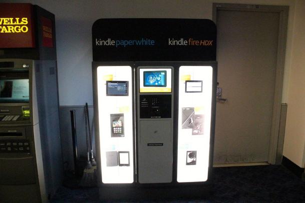 kindle-kiosk