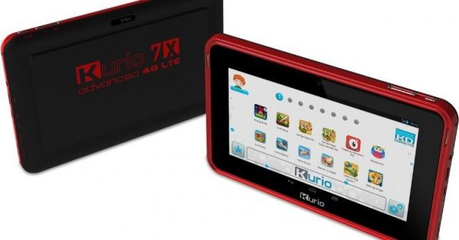 kurio-7x-4g-lte-tablet-800x420