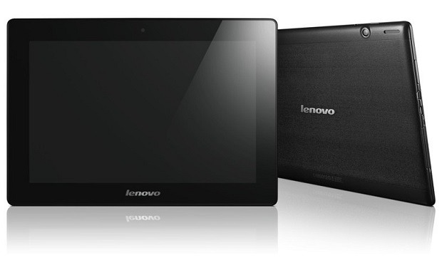 lenovo-android-tablets-s6000-a1000-a3000-620x386.jpg hash=LJMzZwNjZ2&upscale=1