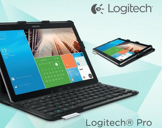 logitech-pro-case-keyboard-1-540x428