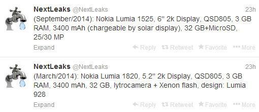 lumia-nextgen