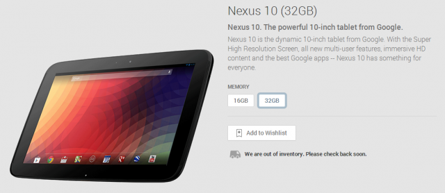 nexus-10-32gb-inventory-640x278