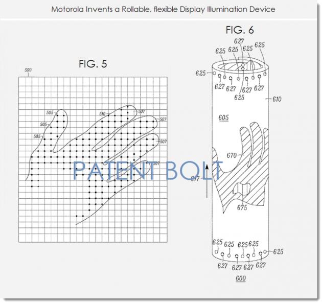 patent-enroulable-flexible-et-cest-électronique-630x595