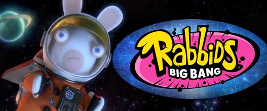 rabbids-big-bang-big