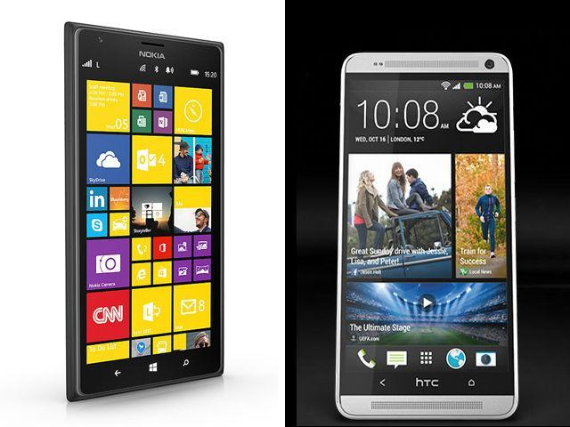 review-nokia-lumia-1520-htc-one-max