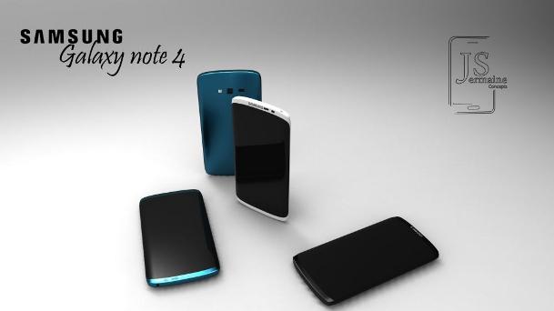 samsung-galaxy-note-4-concept