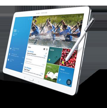 samsung-kv_tablet
