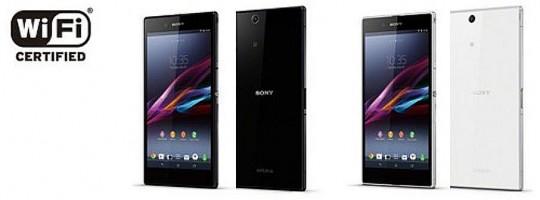 sony-xperia-z-ultra-wifi-540x200
