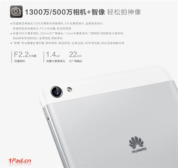 600x568xhuawei-mediapad-X1-camera.jpg.pagespeed.ic.dQFhtDBTB6