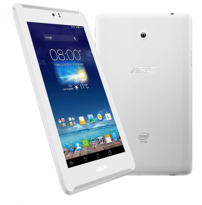 Asus-FonePad-7-LTE-ME372-1