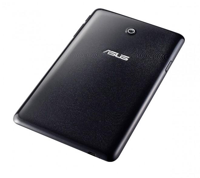 Asus-FonePad-7-LTE-ME372-2