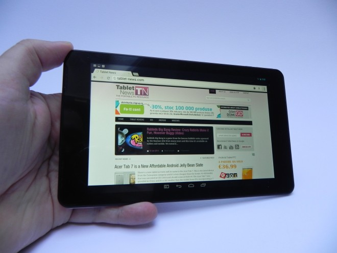 Evolio-X7-review-tablet-news_03