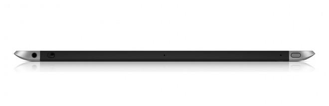 HP-ElitePad-1000-G2_profile