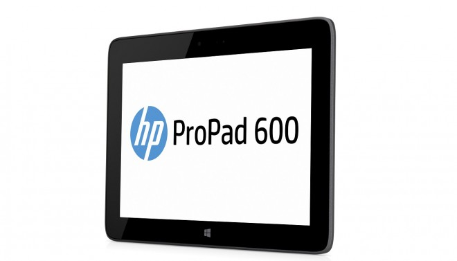 HP-ProPad-600_left