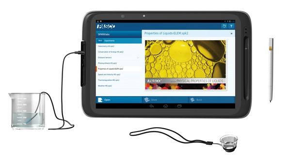 Intel_Education_Tablet_thumb