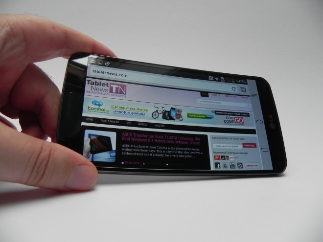 LG-G-Flex-review-tablet-news-com_14