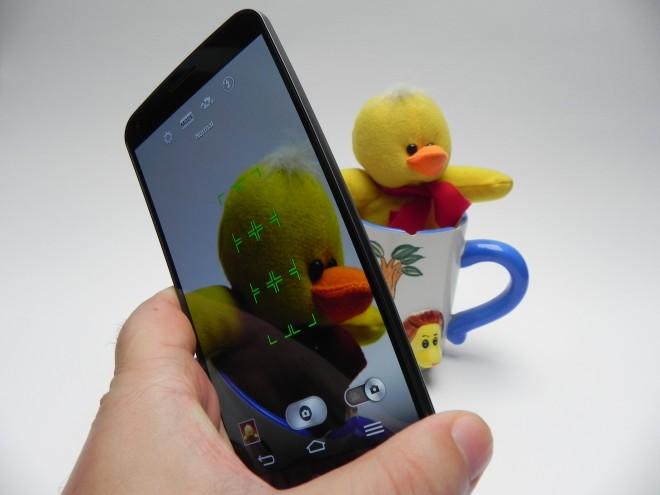 LG-G-Flex-review-tablet-news-com_31