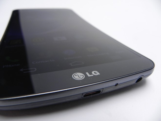 LG-G-Flex-review-tablet-news-com_46